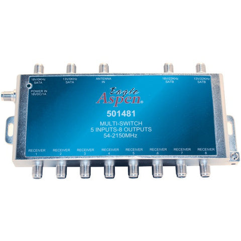 5-In-x-8-Out-Multi-Switch-EAS501481