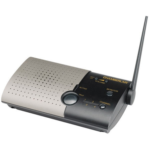 Add-On-Wireless-Intercom-for-IELNLS2-IELNLS1