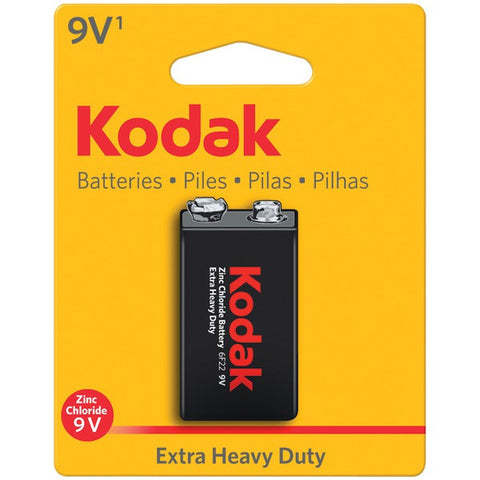 Extra-Heavy-Duty-Carbon-Zinc-Batteries-9V-1-pk-KDKPK9VHZ1