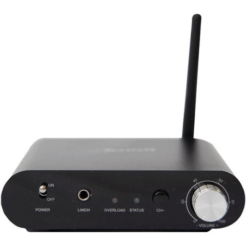 50-Watt-Wireless-Receiver-Amp-with-Binding-Posts-KNLWRA50