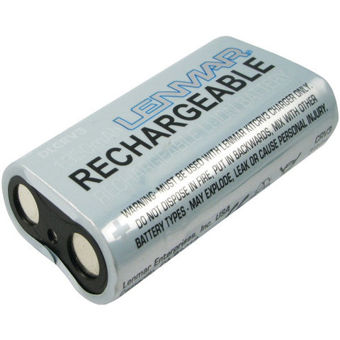 CRV-3-Digital-Camera-Replacement-Battery-LENDLCRV3
