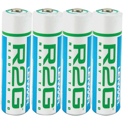 Ready-To-Go-Batteries-AA-2150mAh-4-pk-LENR2GAA4