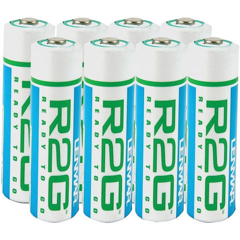 Ready-To-Go-Batteries-AA-2.150mAh-8-pk-LENR2GAA8