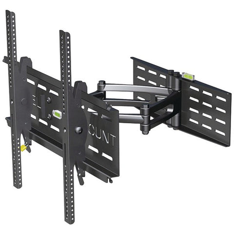 "37""--85""-Cantilever-Flat-Panel-Mount-LVMDC65MC"