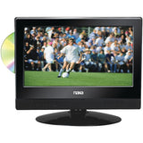"13.3""-Widescreen-LED-HDTV-DVD-Combination-NAXNTD1354"