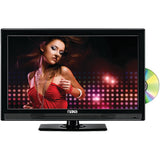 "22""-Widescreen-LED-HDTV-DVD-Combination-NAXNTD2252"