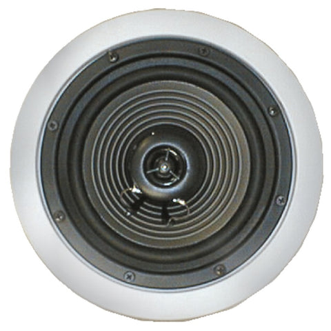 "5.25""-Premium-Series-Round-Ceiling-Speakers-OEMSC502E"