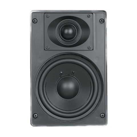 "5.25""-Premium-Series-In-Wall-Speakers-OEMSE691E"