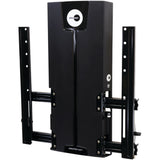 "OMNIMOUNT Vertical Glide TV Mount (40"" 50"") LIFT 50 LIFT 50 698833039726"