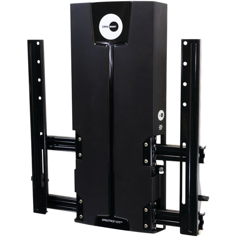 "Vertical-Glide-TV-Mount-45""--65""-OMNLIFT70"