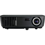 OPTOMA DS325 Full-3D Projector DS325 DS325