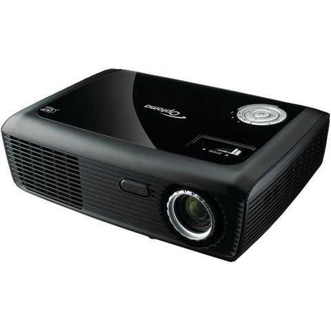 DS325-Full-3D-Projector-OPTDS325