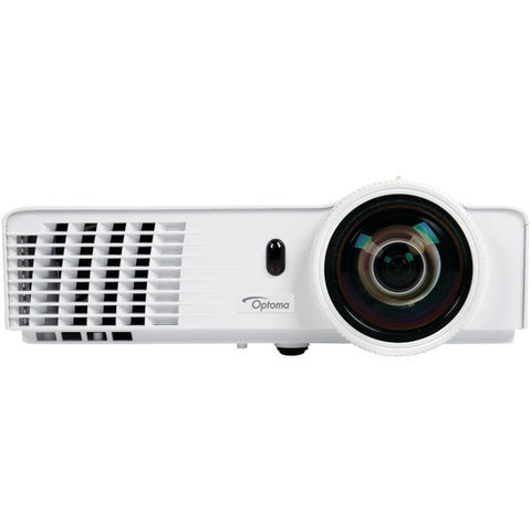 GT760-Full-3D-Gaming-Projector-OPTGT760
