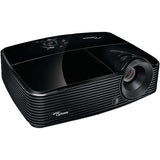 W303-Full-3D-Multimedia-Projector-OPTW303