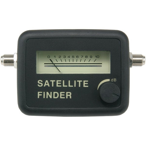 Satellite-Finder-Meter-PET10-6001