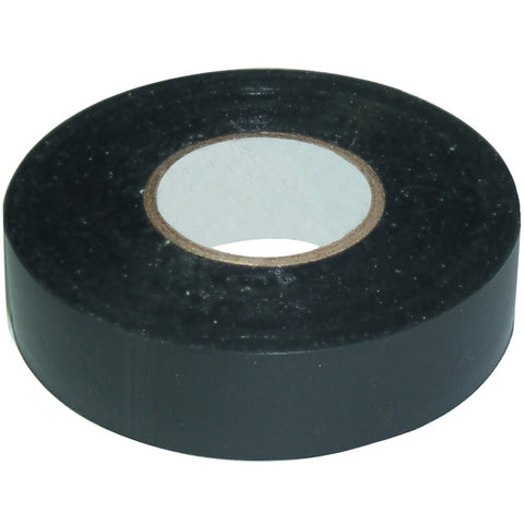 "'-Electrical-Tape-UL-listed--.75""-x-60ft--ZTET-IN-60"