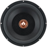 "Power-Class-Series-15""-1200-Watt-Pro-Audio-Subwoofer-PPIPC15DS"