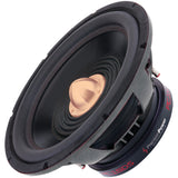 "PRECISION POWER Power Class Series 15"" 1,200 Watt Pro Audio Subwoofer PC.15DS PC.15DS"