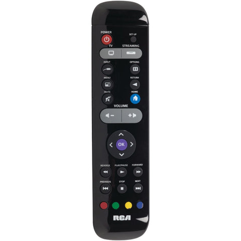 2-Device-Universal-Streaming-Remote-Controls-up-to-2-devices-TV-streaming-RCRST02GR