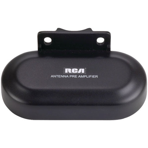 Outdoor-Antenna-Preamp-RCATVPRAMP1R
