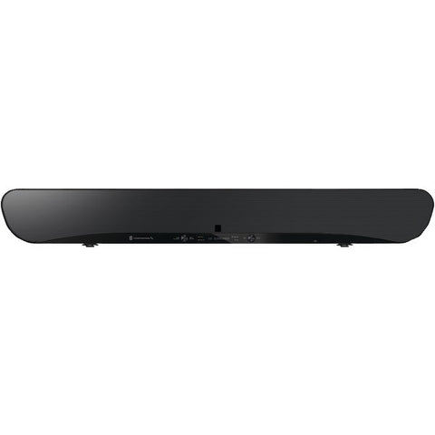 3D-Panoramic-Soundbar-System-with-Bluetooth-R-SHDS9