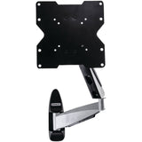 "STANLEY 32"" 55"" Interactive Full-Motion TV Mount TLX350FM TLX-350FM"