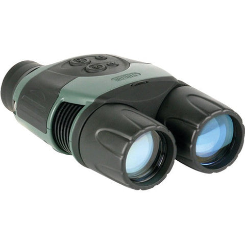 Digital-Ranger-5-x-42mm-Night-Vision-Binoculars-YUK28041