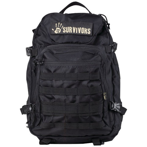 Tactical-Backpack-Black-YUKTS41000B