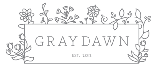 Graydawn Clothing