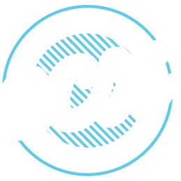 ECX Scooter Shop
