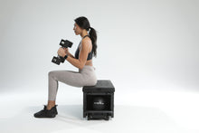 Lade das Bild in den Galerie-Viewer, FitBench Studio