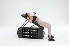 Lade das Bild in den Galerie-Viewer, FitBench One