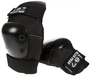 Protections coudières 187 Pro Elbow