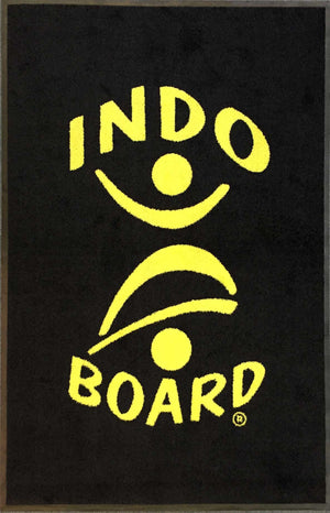 Indo Board - Original tapis