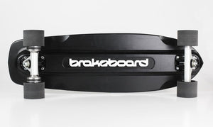 Rat - Cruiser Brakeboard