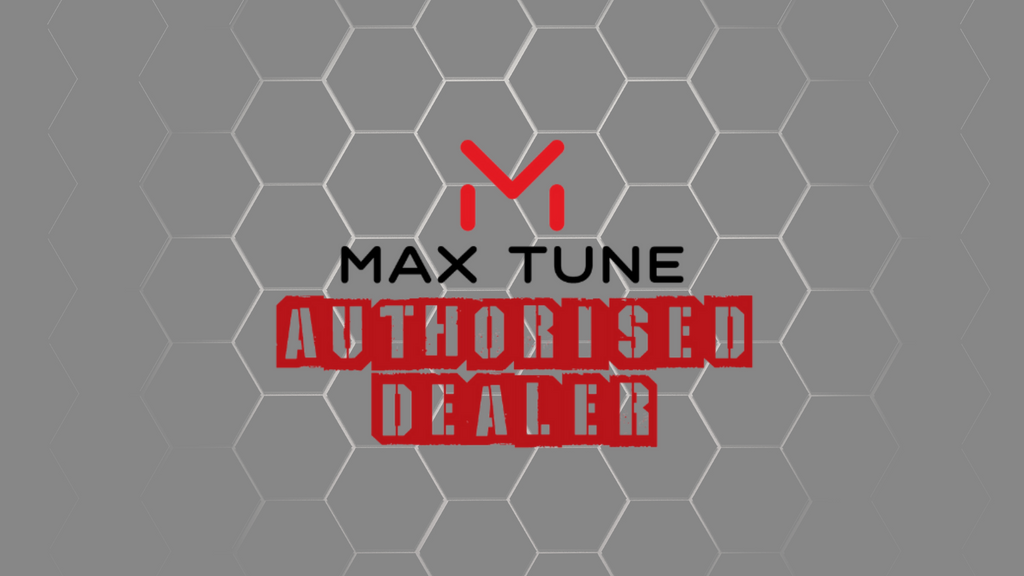 max tune remapping dealer