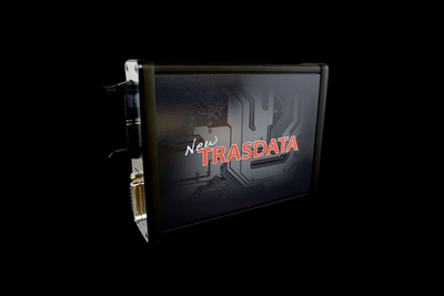NEW Trasdata remapping tool
