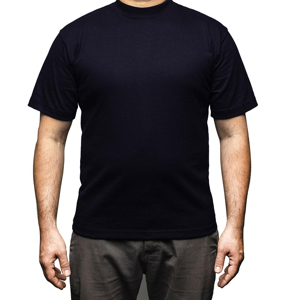 FTM Form Eliminating T-Shirt – Multiple Colors - Confidence Bodywear