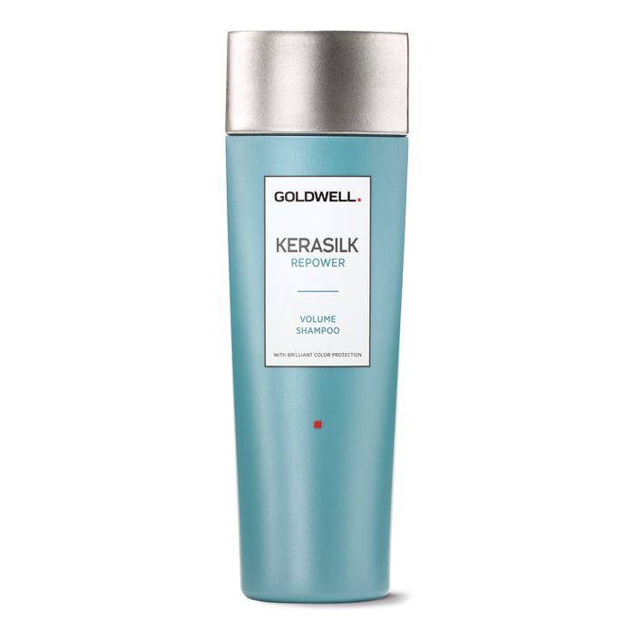 Kerasilk Repower Volume Shampoo 250mL