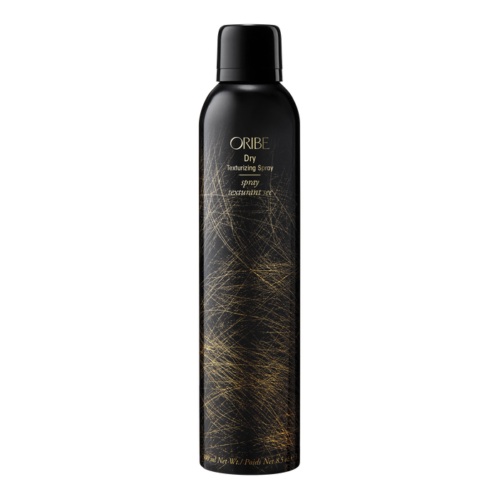 Dry Texturizing Spray 300mL