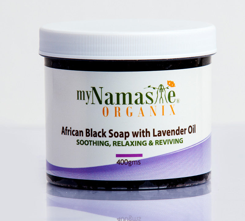 best african black soap for rehydrating dry skin, best african black soap for repairing lost moisture, best african black soap for soothing inflamation of the skin