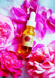 Beach Rose Skin Repair Serum