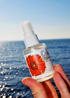 Calendula Face + Body Mist
