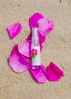 Beach Rose Face Mist