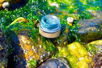 Mermaid Makeup Balm