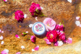 Rose Royalty Balm