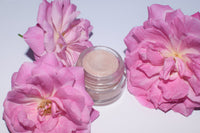 Pink Puffy Cloud Shimmer Balm