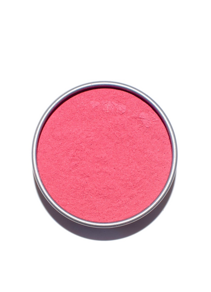 Hibiscus Blush Powder