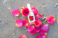 Wild Rose Face Wash
