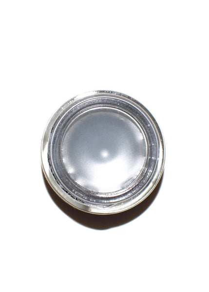 Cloud Makeup Balm